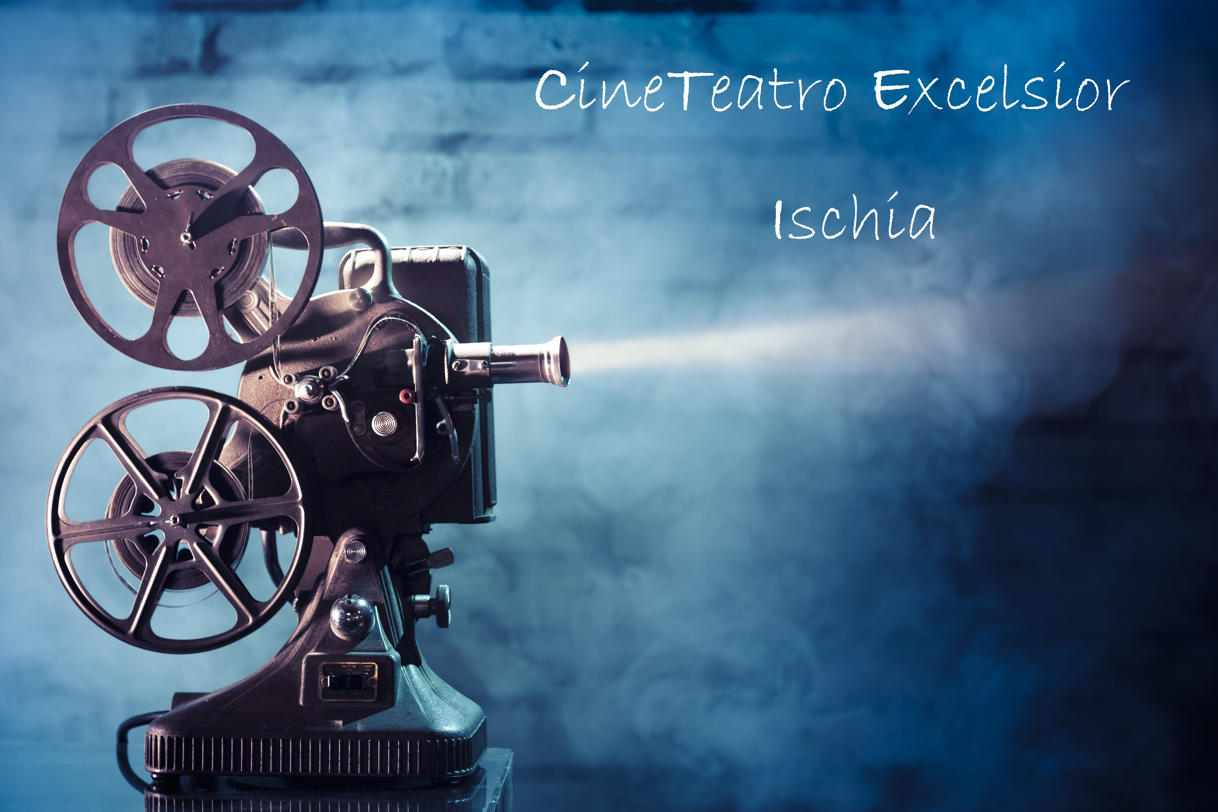 Cineteatro Excelsior