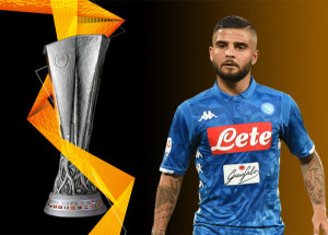 Europa-League-Napoli-600x429