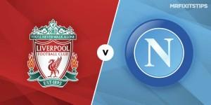 MRF2018_LiverpoolvNapoli-1